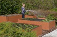 Kalendarz ogrodnika na 22.04 – 28.04 – kwiecień w ogrodzie