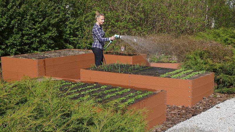 kalendarz ogrodniczy, tydzień w ogrodzie, rok w ogrodzie, prace ogrodnicze w kwietniu