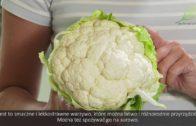 Kalarepa, brokuł i kalafior – wysiew i uprawa w ogrodzie