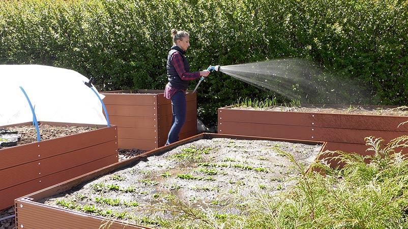 Maj w ogrodzie – 27.04 -03.05 – kalendarz ogrodnika